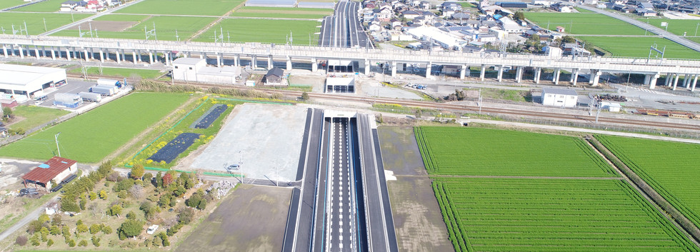 津島8・12工区竣工.JPG