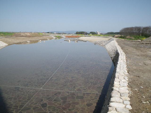 福岡県 都市公園事業