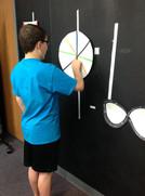 school_tracking_wheel.jpg