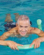 Aquatic Center.jpg
