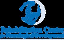 Rehab Center for Neuro develop logo_4 co