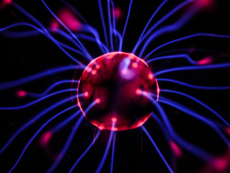 Neurofeedback: A Quick Review
