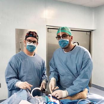 artroscopia rodilla 1.jpg