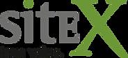 sitEX logo.png