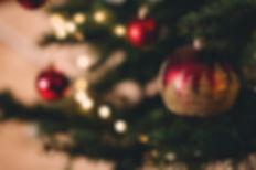 ball-blur-bokeh-717988 (1).jpg