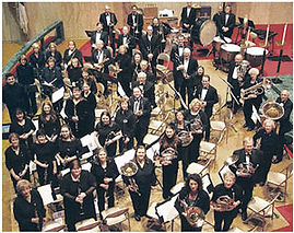 lakeshore-symphonic-band-2004.jpg