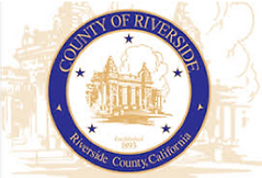 RiversideCounty.png