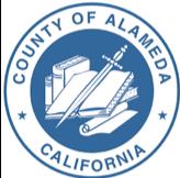 AlamedaCounty.png