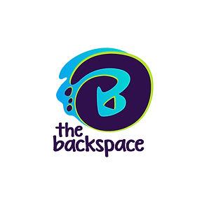 Logo_BPG_web.jpg