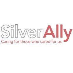 SilverAlly Pte Ltd