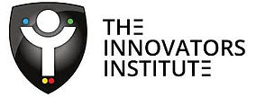 the innovator institute logo.jpeg