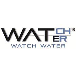 Watch Water (S) Pte Ltd