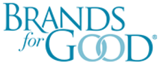 main-logo-3.png