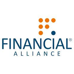 Financial Alliance Pte Ltd