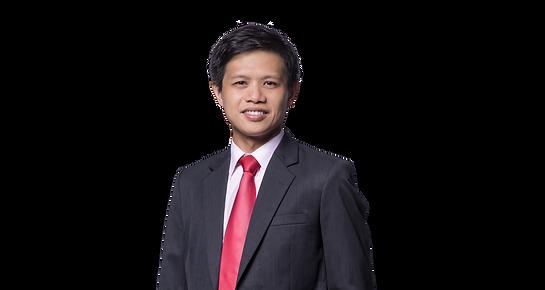 Aeon Analytics Pte Ltd