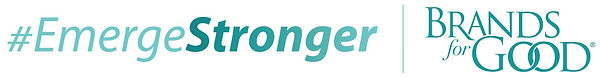 Emerge Stronger Brands For Good Logo.jpg