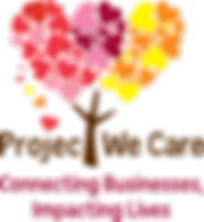 FA_PWC_LogoTagline.png