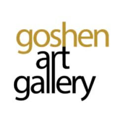 Goshen Art Gallery