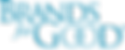 bfg logo (1).png
