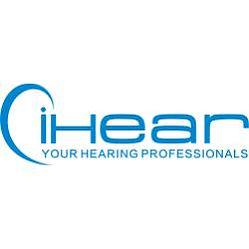 iHear Center Pte Ltd