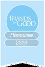 Single-Honouree-Brands-For-Good-2019.png