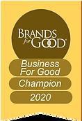 Champion - Business For Good - BFG2020.p