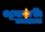 Epworth Community Services Logo_CMYK.png
