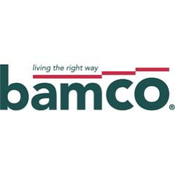 BAMCO Pte Ltd