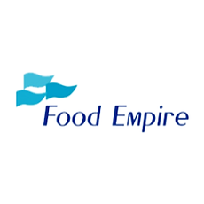 TheFunEmpire(logo).png
