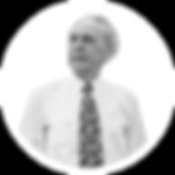 BRG_Judging_KenHickson-1.png