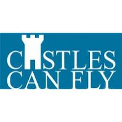 Castles Can Fly