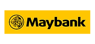 01 maybank-logo-vector (1).png