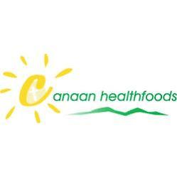 Canaan Healthfoods Pte Ltd