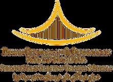 SMCCI Logo.png