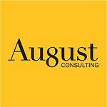 August Logo2.jpg