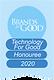 Honouree - Tech For Good - BFG2020.png