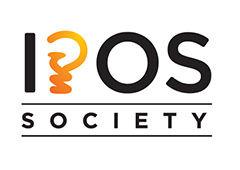 IPOS Soc.jpg