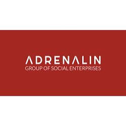 Adrenalin Group Pte Ltd