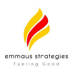 Emmaus Strategies LLP