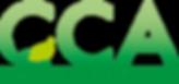 CCA_Logo.png