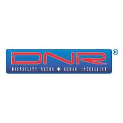 DNR Wheels Pte Ltd