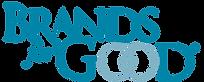 bfg logo.png