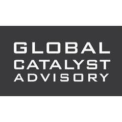 Global Catalyst Advisory Pte Ltd