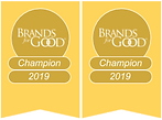 Double-Champion-Brands-For-Good-2019.png