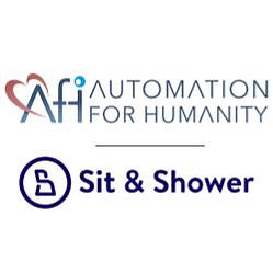 Automation for Humanity Ltd (Sit n Shower)