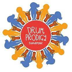 Drum Prodigy Singapore Pte Ltd