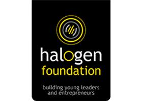 halogen-logo.png