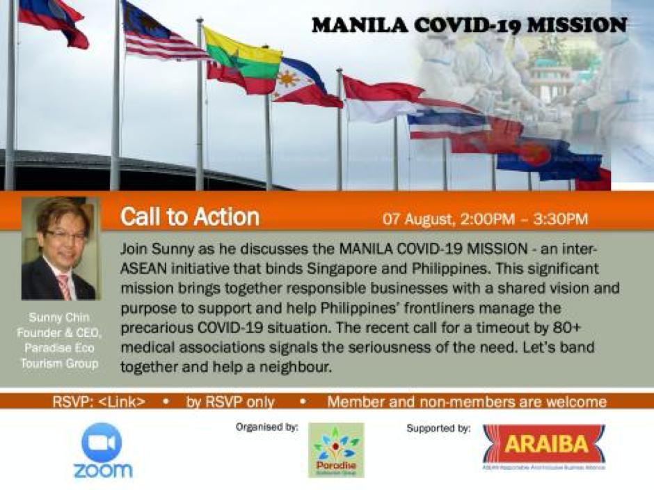 Manila ARAIBA.png