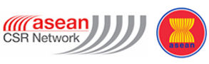 asean-csr-asean-logo.jpg