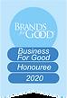 Honouree - Business For Good - BFG2020.p